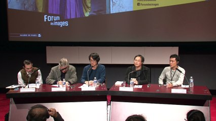Le Japon après Fukushima : un cinéma de prise de conscience ?
