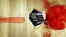 Mercedes GLK noir mat, Mercedes GLK noir mat, covering noir mat Mercedes GLK, peinture noir mat Mercedes GLK noir mat  Total covering noir mat,peinture covering noir mat, covering jantes noir mat, film noir mat pour voiture, covering mat pour vehicules, v