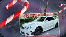 Mercedes CLK noir mat, Mercedes CLK noir mat, essai video Mercedes CLK, covering noir mat Mercedes CLK, Mercedes CLK peinture noir mat  Total covering noir mat,peinture covering noir mat, covering jantes noir mat, film noir mat pour voiture, covering mat