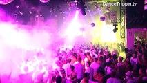 James Zabiela @ We Love & Space Ibiza Closing Party (Ibiza)