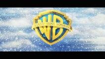 Get Santa TV Commercial- Save Christmas (2014) - Jim Broadbent, Warwick Davis Christmas Movie