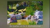 Wo finde ich einen Garten und Landschaftsgärtner in Mönchengladbach Duisburg Neuss
