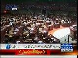 "PPP Nisar Khoro declares Imran Khan ""Generalo ka Chamcha"""