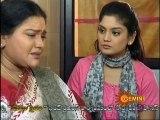 Sravana Sameeralu 20-11-2014 ( Nov-20) Gemini TV Episode, Telugu Sravana Sameeralu 20-November-2014 Geminitv  Serial