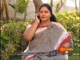Sravana Sameeralu 20-11-2014 | Gemini tv Sravana Sameeralu 20-11-2014 | Geminitv Telugu Episode Sravana Sameeralu 20-November-2014 Serial