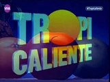 Tropicaliente - Capitulo 7 Canal Viva