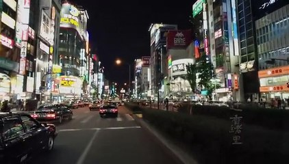 深夜食堂3 第5集 Shinya Shokudo 3 Ep5