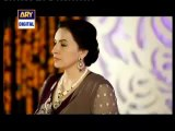 Main Bushra Episode 11 on Ary Digital in High Quality 20th November 2014 | Part 2