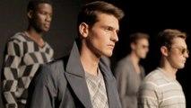 Details Fashion Week: Spring - Spring 2014 Menswear Recap from New York Fashion Week