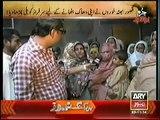 Jurm Bolta Hai ~ 20th November 2014 | Reality Tv Show | Live Pak News