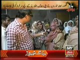 Jurm Bolta Hai ~ 20th November 2014 | Reality Tv Show | Live Pak News