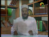 In the Light of Islam, Growing_the_Beard by Bilal Philips