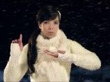 "INDILA "" Love Story "" (Clip Officiel 2014)."