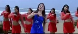 BANGLA Song REMIX Iccha kore poranta bengali gan bangladeshi new bengali gaan bangladesh bangla song