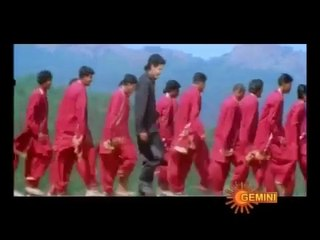 BANGLA song REMIX -Kemone vulibo ami bachina Bengali bangladeshi new bengali gaan bangladesh bangla song