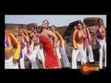 BANGLA song REMIX bondhu aiyo amar barite -bangladeshi new bengali gaan bangladesh bangla song