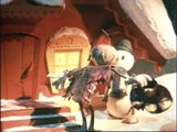 Тимошкина ёлка