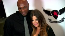 Khloe Kardashian and Lamar Odom's Divorce May be Auto-Dismissed