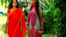 Megher Pore By Tahsan Bangla Telefilm Song bangladeshi new bengali gaan bangladesh bangla song