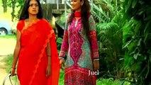 Megher Pore By Tahsan Bangla Telefilm Song bangladeshi new bengali gaan bangladesh bangla song
