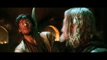 Le Septième Fils (2014) - Bande Annonce / Trailer #2 [VF-HD]