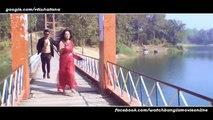 bangladeshi new bengali gaan bangladesh bangla song Tumi Amar Bengali Film Song
