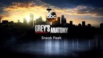 Grey's Anatomy Season 11 Episode 8 Sneak Peek Risk - Grey's Anatomy 11x08 Sneak Peek