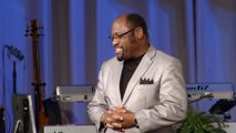 Myles Munroe on power, potential and marriage