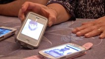 La mère de Mickaël Dos Santos ne reconnaît pas son fils dans la vidéo de Daesh