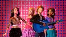 Barbie Français Le clip de l annee - barbie en français nouveau 2014