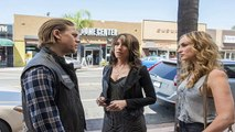 Sons of Anarchy Season 7 Episode 11 - Suits of Woe - HD LINKS