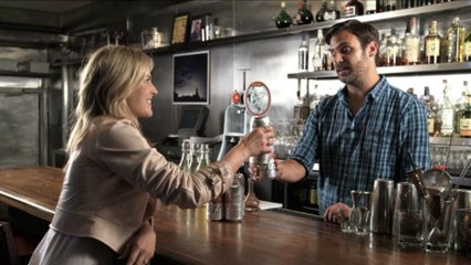 Shot and a Beer - Shot & A Beer with Ali Larter