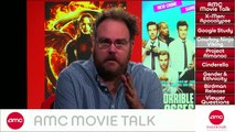 AMC Movie Talk - X-MEN APOCALYPSE Line Up Potential Cast, Pratt To Be COWBOY NINJA VIKING