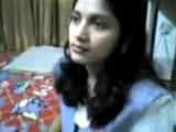Daily D10 Hot videos updates 1 Daily D10 Hot videos updates Indian College Girl Sex