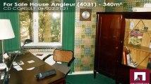 For Sale - House - Angleur (4031) - 340m²