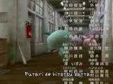 Nobuta wo Produce - END