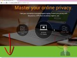 How-to-open-blocked-sites-easily-How-to-unblock-blocked-sites-