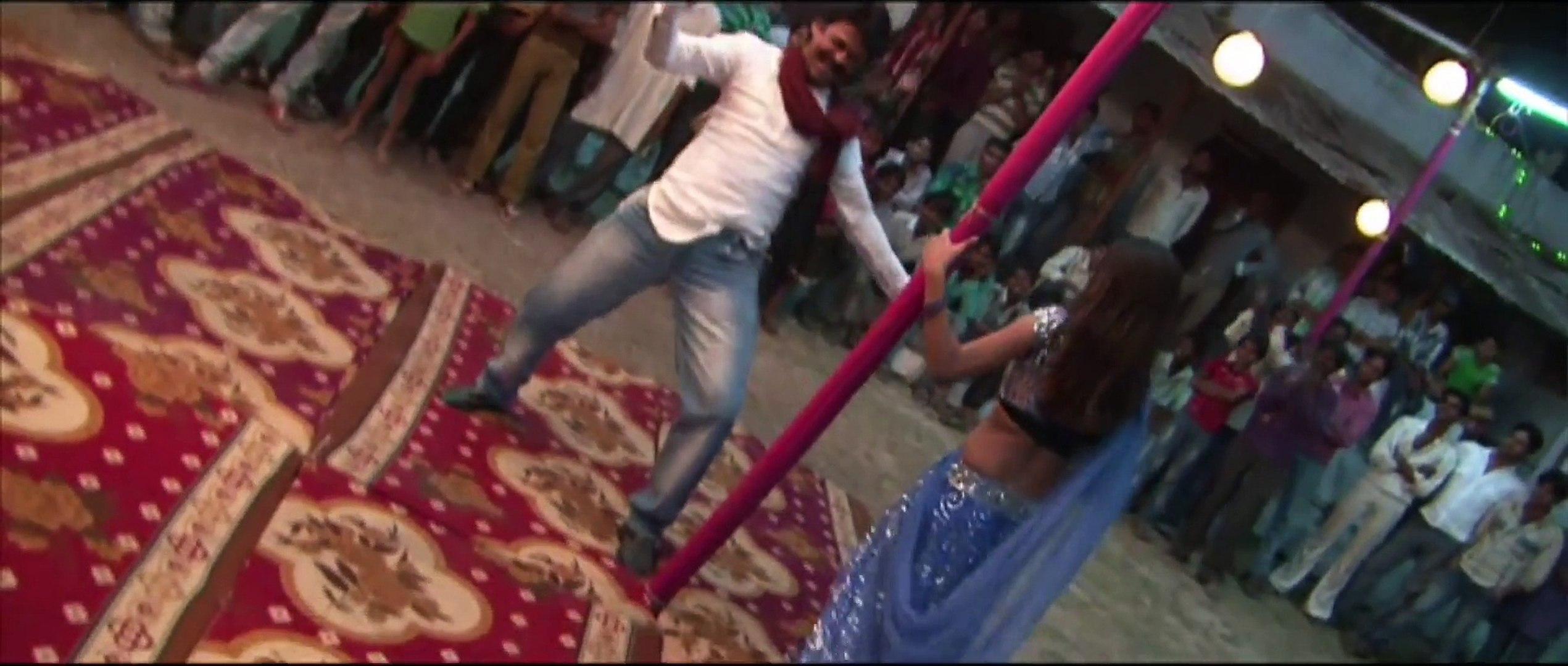 Tere Gaon Mein Aa ke - Video Song - Movie: Gaon Ki Maati - Singers: Raju Anand, Surabhi