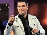 Petar Mitic - Samo ne idi