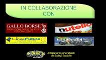 Sigla Diretta Streaming Campionati Nazionali Assoluti di Tiro - 2014