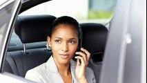 Chauffeur Driven Luxury Car Hire | Chauffeur Driven Car Rental