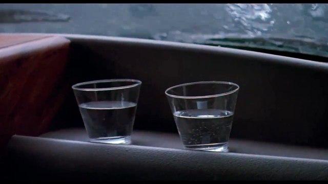 Jurassic World, il primo teaser del film cita una scena cult della saga