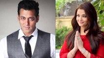 Watch Salman Khan introduces Iulia Vantur as his Girlfriend