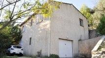 A vendre - Maison/villa - Sollies Toucas (83210) - 4 pièces - 100m²