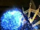 Final Fantasy VIII-AMV