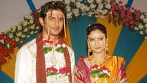 Sushant Singh Rajput Secretly Married Girlfriend Ankita Lokhande