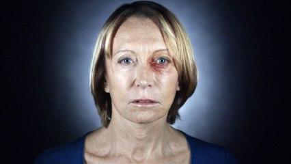 """Campagne """"Stop aux violences faites aux femmes"""""""