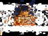 Jackie Wilson - Etcetera (HD) Officiel Seniors Musik