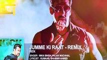 Hindi Songs 2014 Hits New HD - Jumme Ki Raat - Indian Songs 2014 New HD .