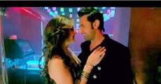 Hindi Songs 2014 Hits New Video Tu Meri Baby Doll Jatt james bond Indian Movies Songs New 2014